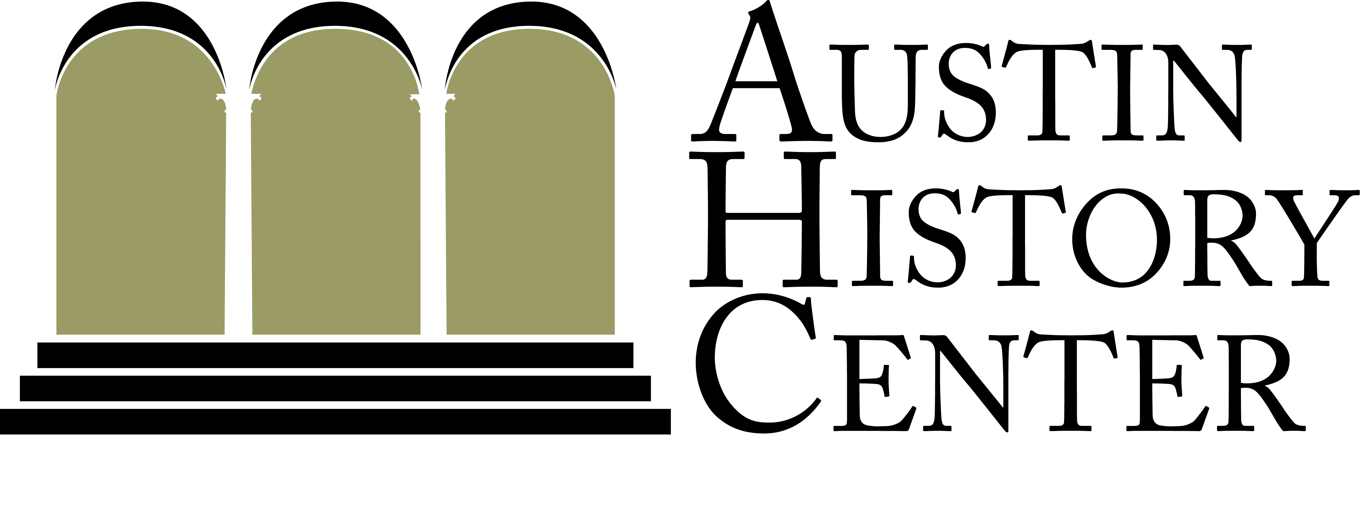 Austin History Center Digital Collections